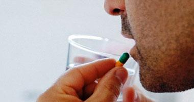 """""""الغذاء والدواء"""": دواء جديد لعلاج"""