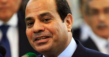 ملك ا | مصر تعلن استعدادها رسميا للمشاركة فى