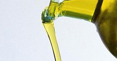 10 فوائد لزيت الزيتون أهمها علاج المغص الكلوى والروماتيزم S8201431458