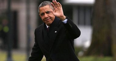 سفارة بريطانيا بواشنطن: التحقيق فى أنشطة الإخوان يمثل ضغطا على أوباما