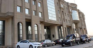 اقتصادية طنطا تعاقب أستاذ جامعى سنتين بتهمة الإساءة لعميد حقوق السادات السابق
