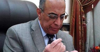 """""""العدل"""" تعد تشريعا خاصا لتغليظ العقوبة على طلاب جامعة الأزهر المشاغبين"""