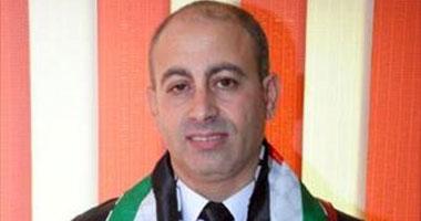 قيادى بفتح: نساند مصر فى أى إجراء ضد حماس بعد ضلوعها باغتيال النائب العام