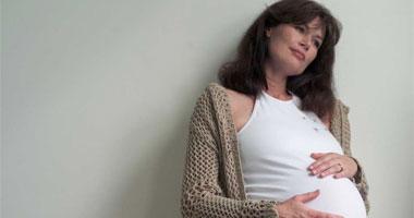 حامل – صورة أرشيفية