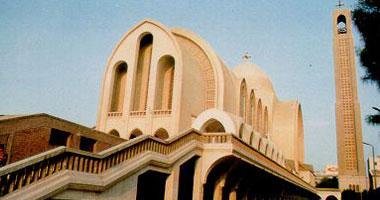 مبدعات الإسكندرية يتحاورن حول أدب المرأة بصالون أركان الثقافى
