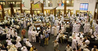 سهم البنك الأهلى المتحد يهبط ببورصة البحرين بختام تعاملات جلسة الأربعاء
