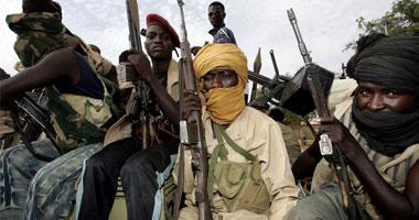 الصليب الأحمر: مقتل المئات فى اشتباكات قبلية فى جنوب السودان