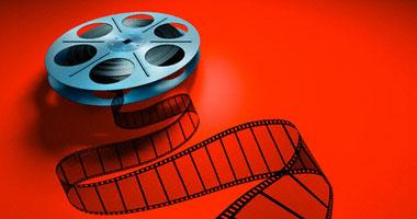 قناة ميلودى أفلام تعود للبث مرة أخرى منتصف نوفمبر