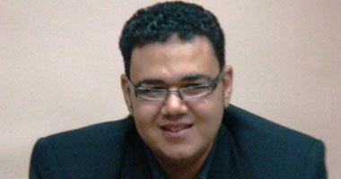 """مبادرة """"اسمعونا"""" تتحمل قيمة اشتراكات المترو لغير القادرين فى القاهرة"""