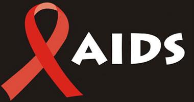 ديلى ميل: اكتشاف جديد يبشر بالتوصل لعلاج يقضى على الإيدز نهائياً