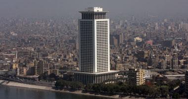 """""""اليوم السابع"""" ينشر خطابات السفارة المصرية فى لندن لجالاوى و إبلاغه بالموافقة على دخول قافلة """"شريان الحياة 3"""""""