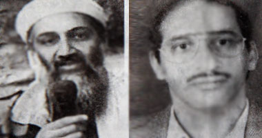 «اليوم السابع» تحصل على أوراق خطيرة من سجن أبوزعبل كتبها رمزى موافى طبيب بن لادن