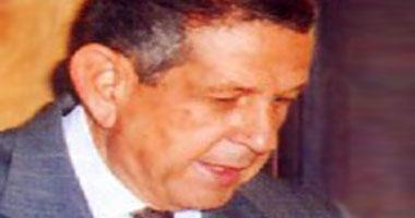 مجلس الشئون الخارجية يشكر الدول الأفريقية بعد عودة مصر للاتحاد