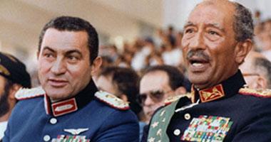 سمير صبرى:إحالة بلاغ تورط مبارك
