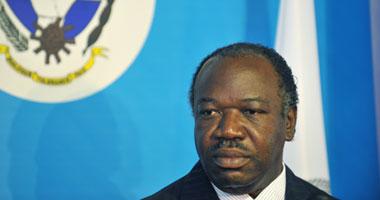 رئيس الجابون يعين رئيسا جديدا للوزراء بعد انقلاب فاشل