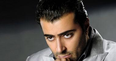 """باسم يخور ودولى شاهين وفريق """"المرافعة"""" باستوديو مصر اليوم"""