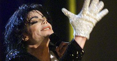 احتفالا بذكرى ميلاده الـ60.. شاهد أجمل covers لألبومات مايكل جاكسون خلال مسيرته