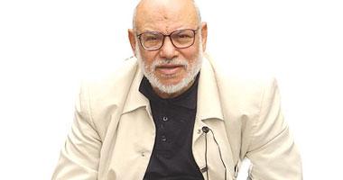 الدكتور كمال الهلباوى المتحدث الرسمى السابق باسم جماعة الإخوان المسلمين فى أوروبا