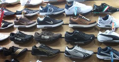 00e8ccbff تعرف على عناوين وأرقام محلات الأحذية و