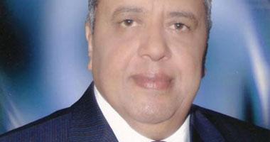 التحقيق فى واقعة وفاة رضيعة بالمستشفى الجامعى بشبين الكوم s9201012182313.jpg