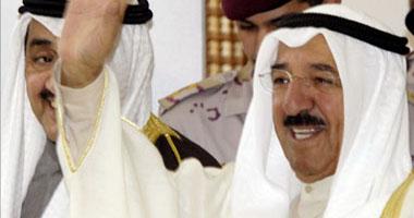 """""""أشعار على الأوتار"""" تحتفل بالعيد الوطنى للكويت"""
