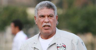 كأس المغرب يؤجل عودة  المعلم  للقاهرة