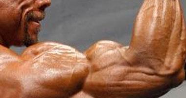 بعض الفيتامينات قد تغير من أداء العضلات S9201061963