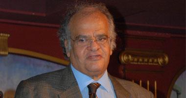ممدوح عباس يطالب الزمالك بـ11 مليون جنيه فى 14 دعوى قضائية