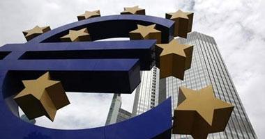 الحكومة تبحث زيادة التعاون مع بنك الاستثمار الأوروبى فى العاصمة الإدارية