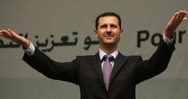 حزب موالٍ للأكراد فى تركيا يؤيد تقسيم سوريا لمناطق ذات حكم ذاتى