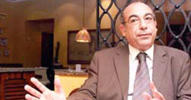 """مصر تشارك فى تأسيس مجموعة أصدقاء """"ضحايا الإرهاب"""" بالأمم المتحدة"""
