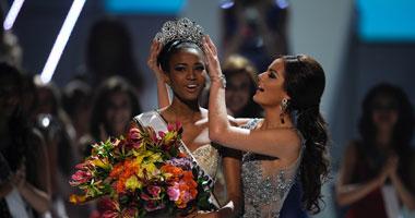صور ملكة جمال الكون لعام 2011 s9201113154810.jpg