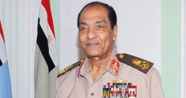 قانون المجلس العسكري افساد الحياة