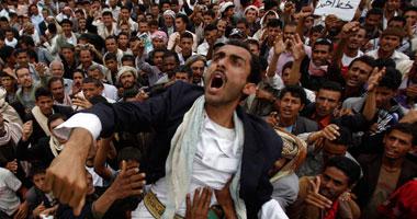 مصرع وإصابة 53 شخصاً على يد قوات حكومية s9201114115940.jpg