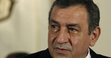 رئيس الوزراء الدكتور عصام شرف