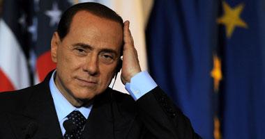 """رئيس حكومة إيطاليا الأسبق: قيام أوروبا بدور حاسم فى التوازنات الدولية يتطلب """"جيش موحد"""""""