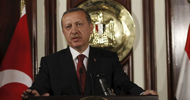 الصحافة الألمانية تطالب السلطات بحظر إصدار التأشيرات للأتراك
