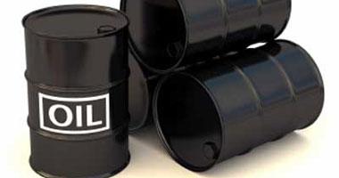 الرئيس التنفيذى لـشل: علامات أولية على تعافى أسعار النفط