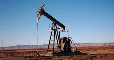 أسعار النفط اليوم الأربعاء 3-8-2016.. وتراجع أسعار الخام لليوم الثانى