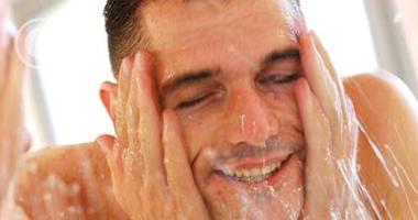 علاج الكلف التي تظهر الوجه s920111821937.jpg