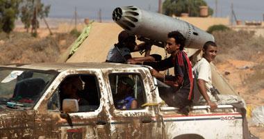 ثوار ليبيا يسيطرون s9201119104652.jpg