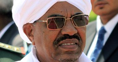 السودان يعزى إثيوبيا فى ضحايا الطائرة المنكوبة