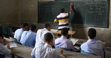 محمود قدرى يكتب: هل يحتاج التعليم المصرى لإصلاح؟!