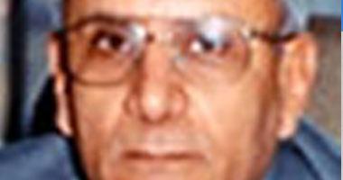 """""""الصناعات المعدنية"""" تطالب محافظ الإسكندرية بحل مشكلة نقل المسابك"""