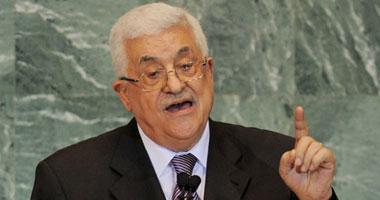 بدء اجتماع وزراء الخارجية العرب.. وأبو مازن: ما تقوم به إسرائيل جريمة حرب