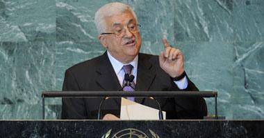 """""""حماس"""": عباس يتخلى عن مسؤولياته ويحاول عزل غزة"""