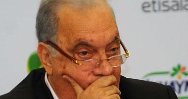 زاهر اتهامات مباراة البرازيل صفحات