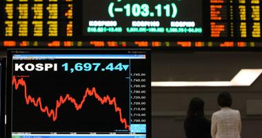 سوقا الإمارات يواصلان الهبوط.. والبورصة السعودية تصعد مدعومة بالبتروكيماويات