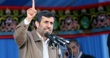 أمريكا تريد إخماد الصحوة الإسلامية فى المنطقة s9201127114330.jpg