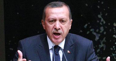 موجز الصحافة العالمية: تركيا مترددة فى استضافة المطرودين من قطر